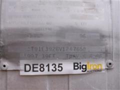 DSCF8537.JPG