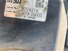 A7A9012D-F238-4B99-B5AC-99A747A35E8E.jpeg