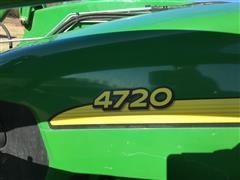 31D73C35-5429-4B08-81B5-FAFC5042FB8A.jpeg