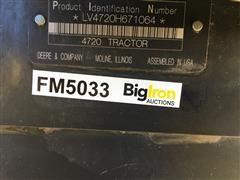 D8841194-54D9-47AC-BA67-03873D3D3A93.jpeg