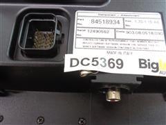 DSC07694.JPG