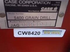 DSCF4354.JPG