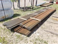 Behlen Steel Tubing