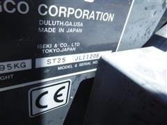 DSCF8823.JPG
