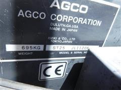 DSCF8824.JPG