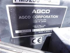 DSCF8821.JPG