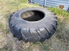 Samson 24.5-32 Grain Cart Tire