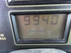 bigiron 983.JPG