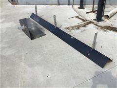 John Deere Dry Box Inserts