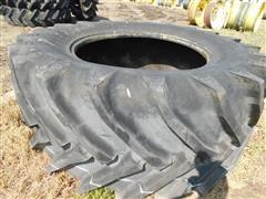 Trelleborg 850/55-42 Tire