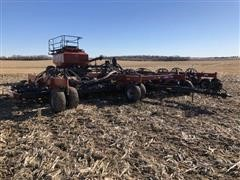 2006 Case IH SDX40 Air Seeder
