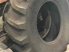Goodyear Dyna Torque 480/85R26 Tire