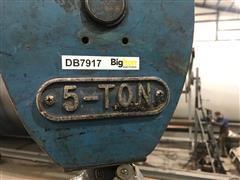 037D947B-E3CE-4C00-B24E-322EC40A1C79.jpeg