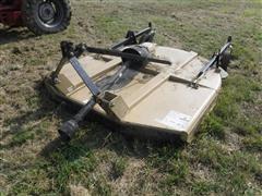 Land Pride RCR1884 7' Rotary Mower