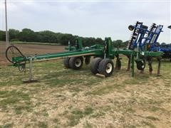Great Plains SSH Sub Soil Ripper