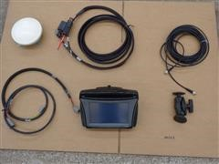 Trimble CFX 750 Monitor RTK & Glonass Unlocked