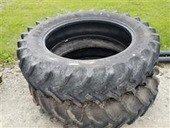 Firestone 380/80R 38 Tires