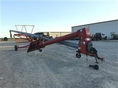 GSI Grain King 70' Auger