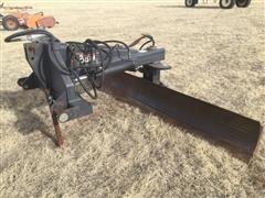 BISON NVHL-300-XHD Blade