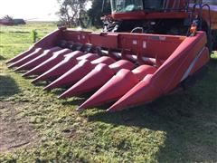 2011 Case IH 3408 30 Corn Head