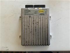 Trimble NAV II Controller
