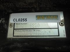 DSC04755.JPG