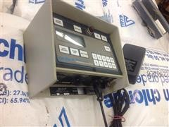Digi-Star OMP-10 Electronic Scale System