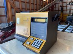 DICKEY-john GAC II Grain Analysis Computer