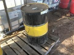 Summit EnviroTech 55-Gallon Drum Of EAL H-46 Hydraulic Fluid