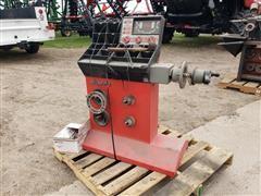 Snap-On WB260B Wheel Balancer