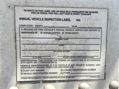 Inspection Sticker.jpg