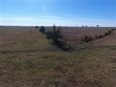 475+/- Acres Nance County, Nebraska