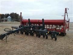 Case 5400 Soybean Special Drill