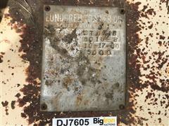 2299B454-657F-4FA6-826C-E5C7F2DC1E99.jpeg