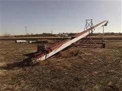 Rapat F7024 Conveyer Belt