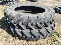 Trelleborg 380/80R38 Tires
