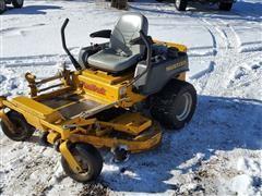 Hustler 930115 Lawn Mower