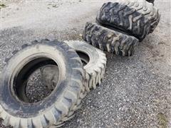12.5/80-18NHS Tires
