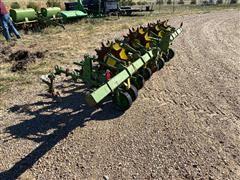 John Deere RG4 Cultivator