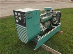 Onan 30.OEK-3R/26091M 60KW Propane GenSet Generator