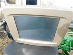 John Deere 2600 Guidance Monitor