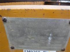 DSCF4675.JPG