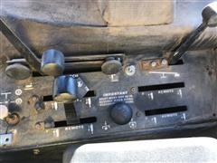 B2F9DCC4-1913-4432-941A-7A33E48B181D.jpeg