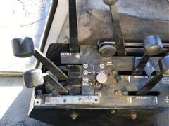 DC0E80E5-6782-4FBF-B27D-C4E56FF09CAA.jpeg