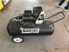 Coleman B45L250P1D101 Powermate Air Compressor