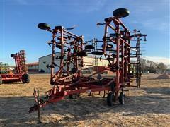 2000 Case IH 5600 Field Cultivator