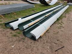 Behlen Roof Panels