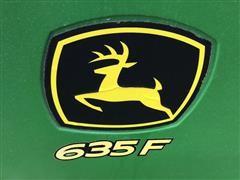 9BCEA327-1EC0-41B8-AE32-21511CF5E741.jpeg