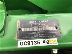 D188002B-6659-4F23-B391-7AD3F44E9CD3.jpeg