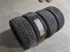 Sunny Tire SN3800 Tires